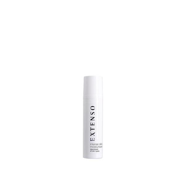 extenso intense skin moisturiser2 | Beauty By Debby | Schoonheidsspecialiste | Bruchterveld | Hardenberg