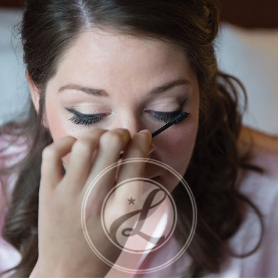 Makeup Artist for Brides in Lake Oswego OR