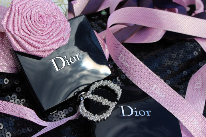 Dior Splendor – My picks and thoughts