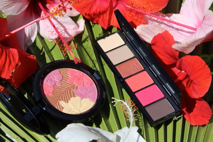 Mac-cosmetics-fruity-juicy-collection