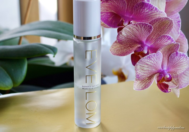 Eve Lom Radiance Face Mist