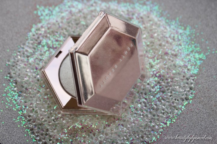Fenty Beauty Diamond Bomb – All over Diamond Veil