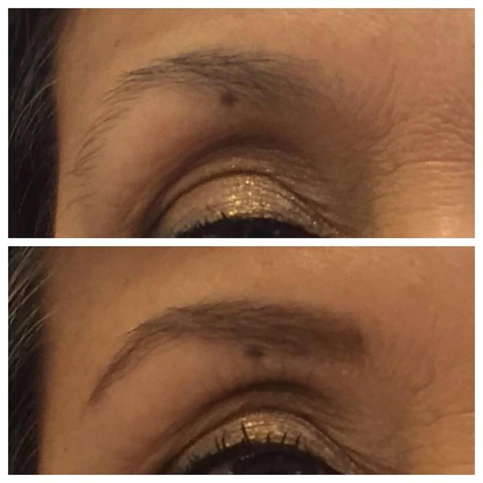 eyebrows-pmu