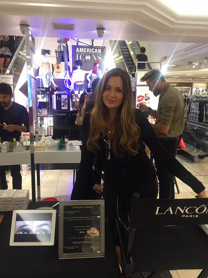 lancome-event-scp_resized