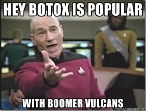 boomer vulcans