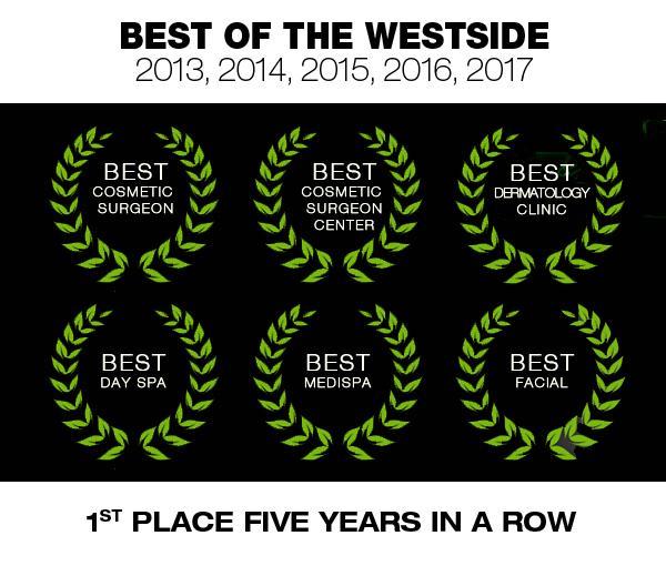 best of westside