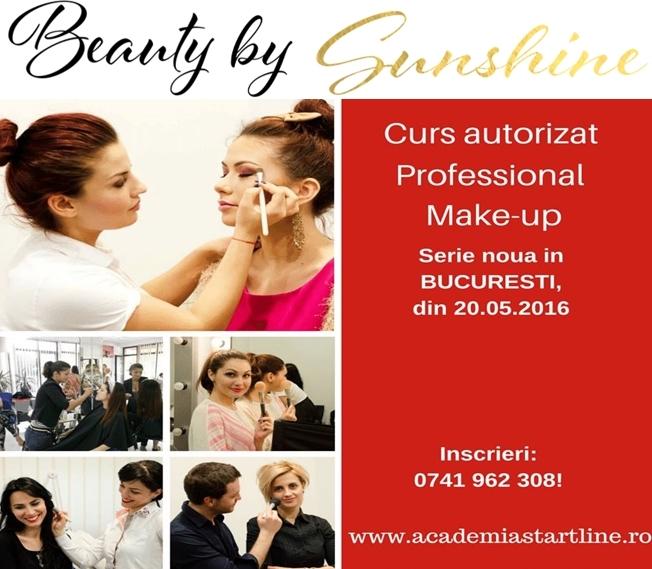Academia-Atartline-Makeup-beautybysunshinecom