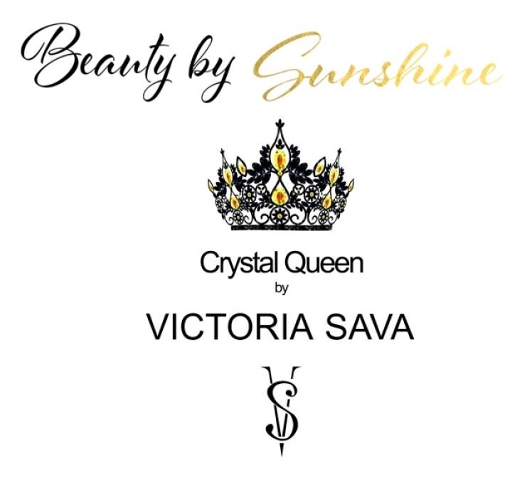 beautybysunshinecom-oana-roman