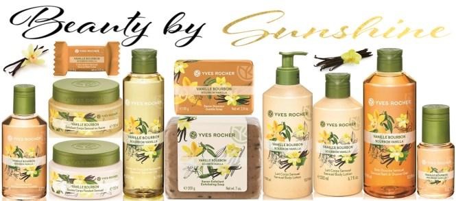 Colectia-Noua-Plaisirs-Nature-Gama-Vanilie-Bourbon-Yves-Rocher-beautybysunshinecom