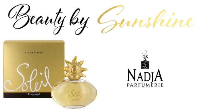 Fragonard-Soleil-Nadja-Parfumerie-Beautybysunshinecom