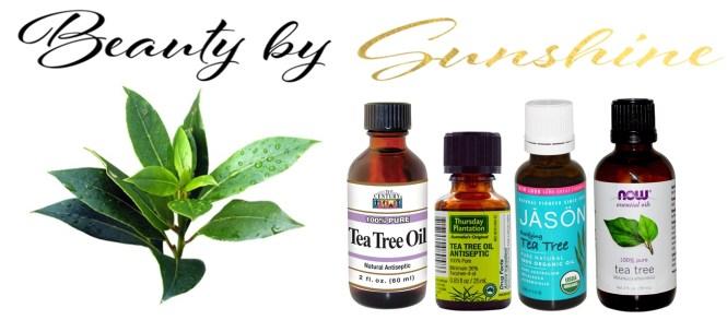 Modalitatile-de-a-folosi-uleiul-de-arbore-deceai-tea-tree-beautybysunshinecom-iherb
