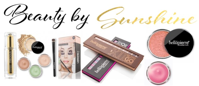 BellaPierre-Cosmetics-beautybysunshinecom