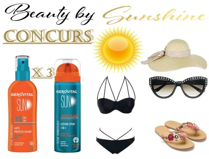 Concurs- Gerovital-Sun-Protectie-pentru-Pielea-Ta-beautybysunshinecom-Farmec-Ana-Aslan