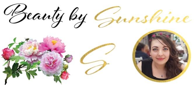 beautybysunshine-logo