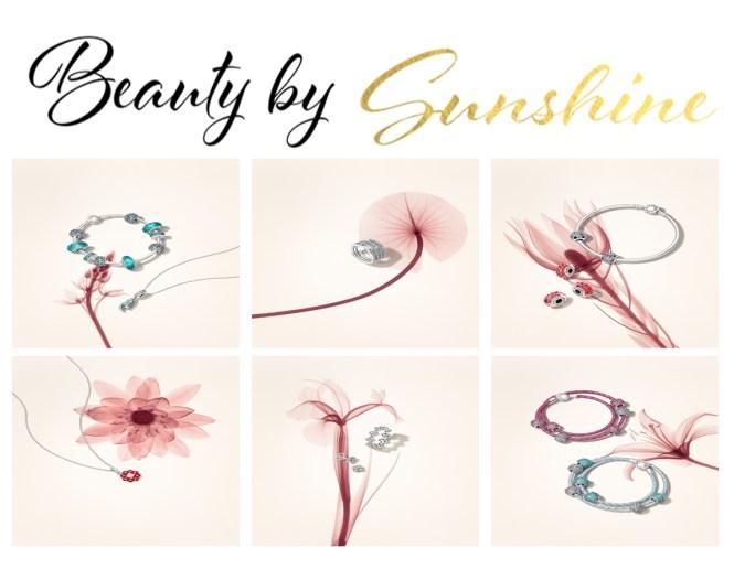 Pandora-Summer-Collection-beautybysunshinecom-2
