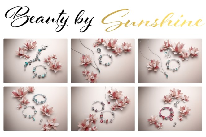 Pandora-Summer-Collection-beautybysunshinecom
