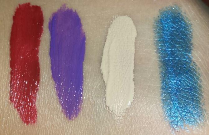swatch-nyx-cosmetics-soft-matte-hd-concealer-jumbo-cobalt-beautybysunshinecom