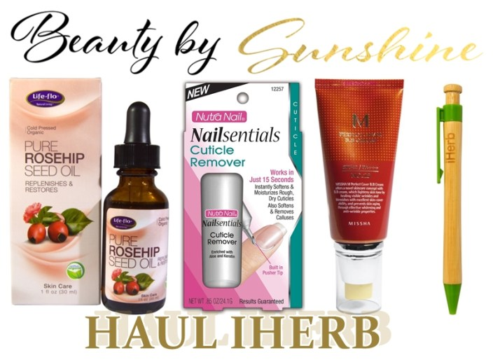 beautybysunshinecom-haul-iherb-octombrie-2016
