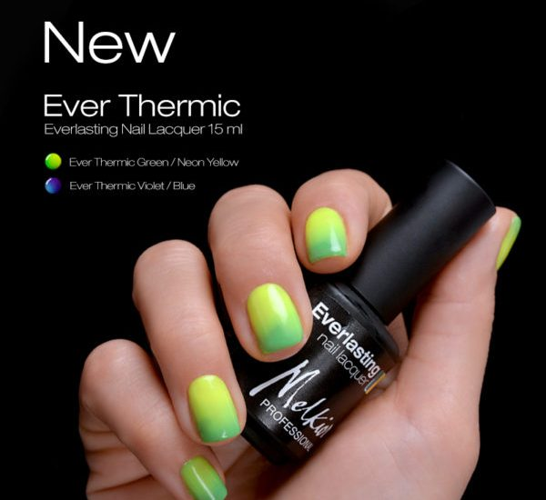change-your-mood-thermic-1