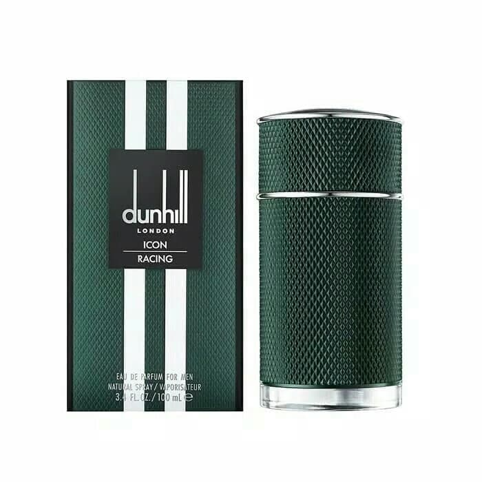 Dunhill perfume for men