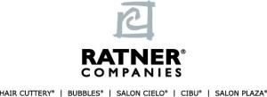 Ratner Companies