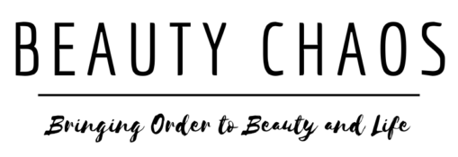 Beauty Chaos