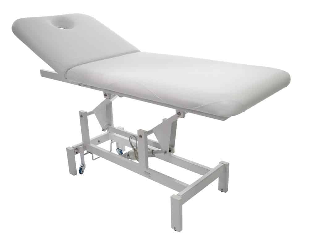 Brilliant Top Spa Supply Best Electric Massage Tables Review Beutiful Home Inspiration Truamahrainfo