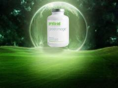 nutri-cosmetica-rejuvenecer-dentro-fuera--L-3JGVs5