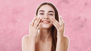 12 Summer Skincare Tips and Home Remedies