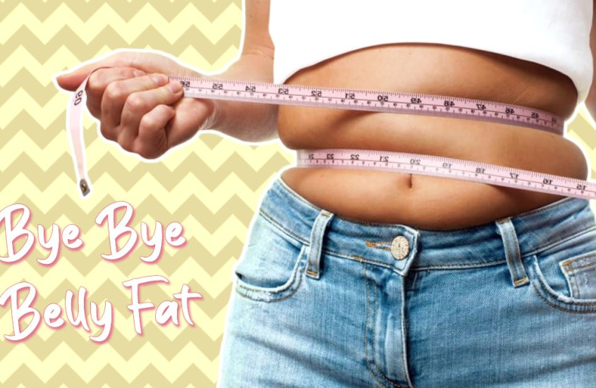 12 Foods for Weight Loss & To Burn Belly Fat