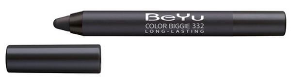 BeYu Be Vintage карандаш для глаз