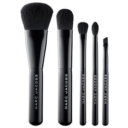 Marc Jacobs Beauty - Travel Brush Collection 2