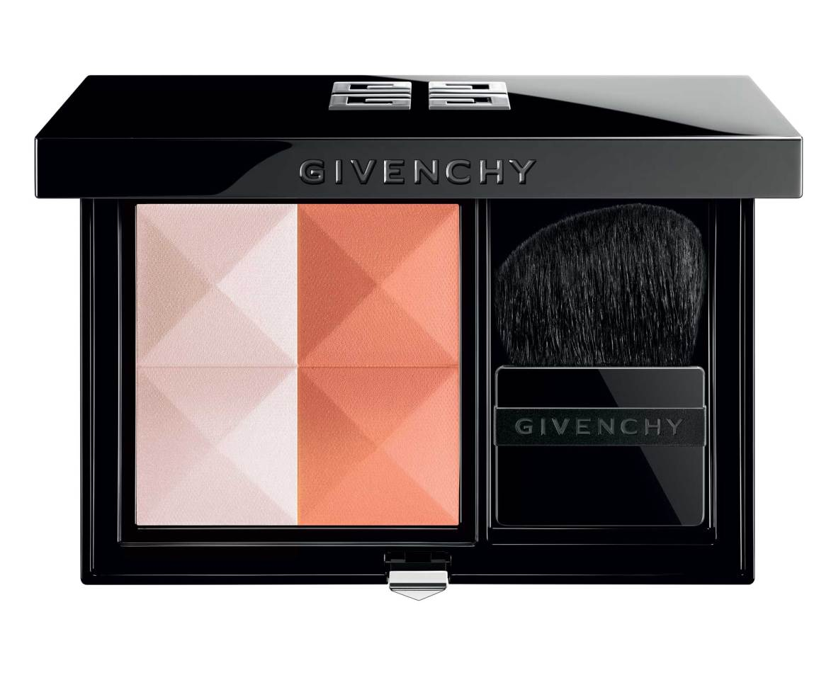 Givenchy - Prisme Blush spirit