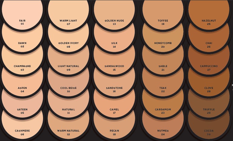 barepro-foundation_30-shades