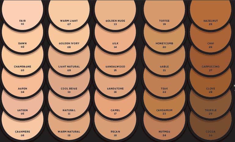 barepro-foundation_30-shades