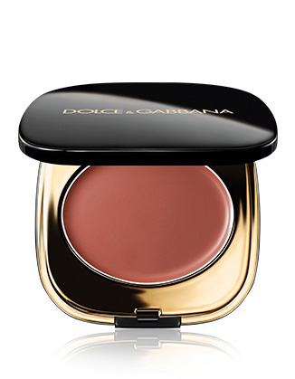 DOLCE_AND_GABBANA_MAKE_UP_CREAMY_BLUSH_ROSA_ALCHIMISTA