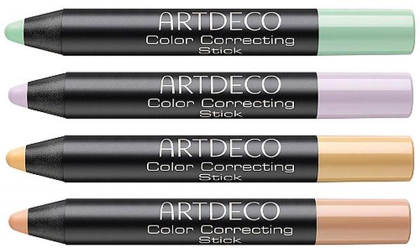 Цветной корректор в карандаше - ARTDECO Color Correcting Stick