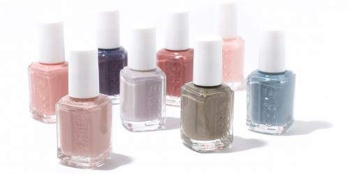 Essie-Wild-Nudes-Collection-185