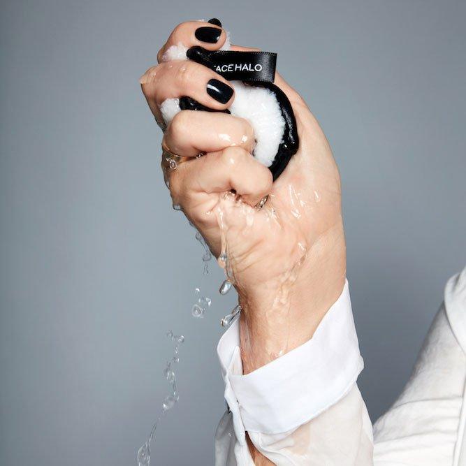 экологически чистые средства для снятия макияжа
