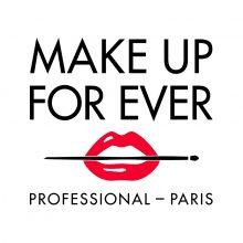 профессиональная косметика Make Up For Ever