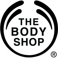 уход и косметика The Body Shop