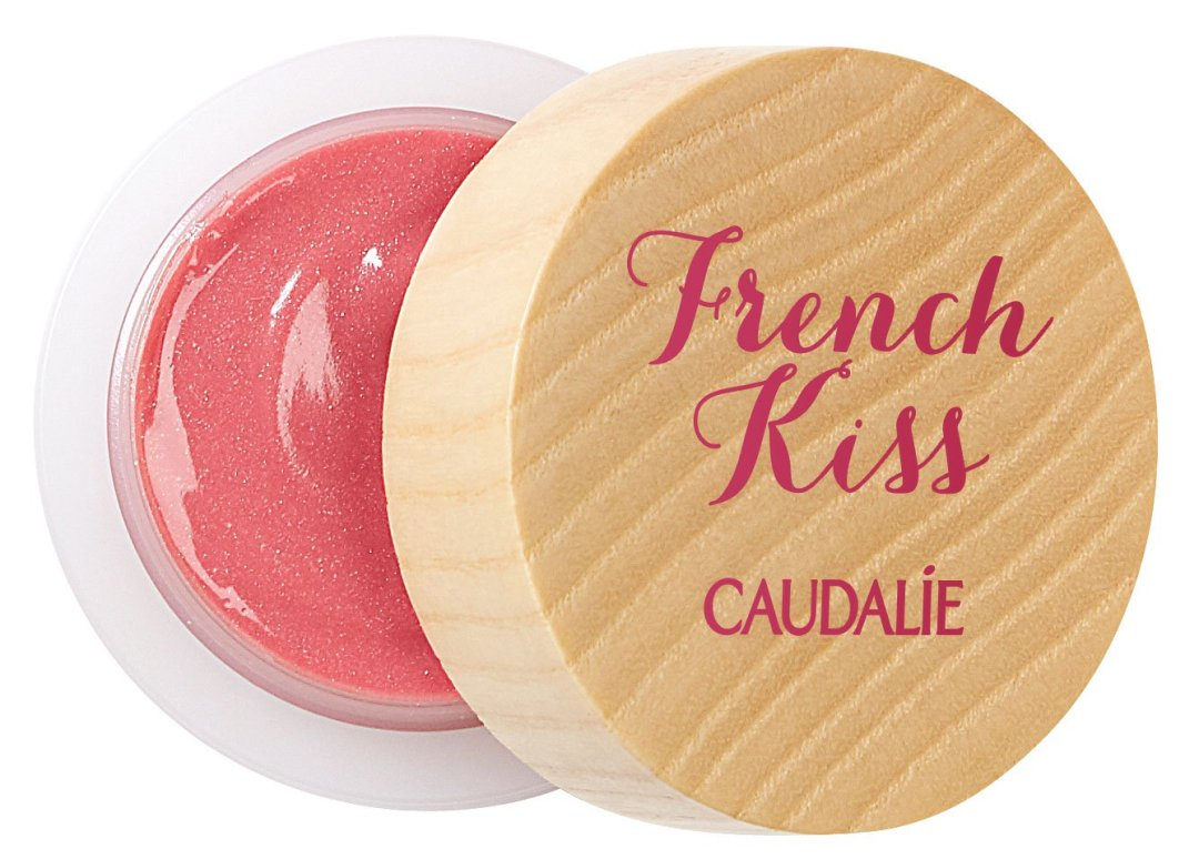 French Kiss Lip Balms ##Séduction