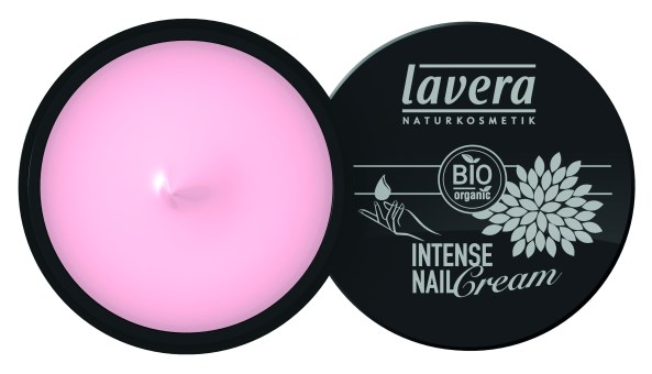 lavera_intensenailcream