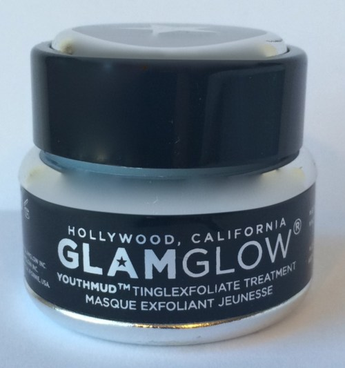 Glam Glow Youthmud Treatment Mask