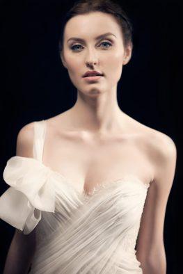 NUMA Bridal-0359-Edit