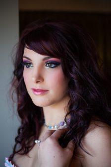 Sofia Katherine Boudoir 2012 (9)