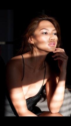 Beauty Editorial-23