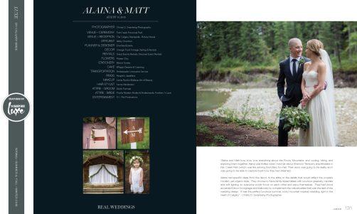 LUXE-2016-RW-Spreads-Alaina-Matt_Page_1