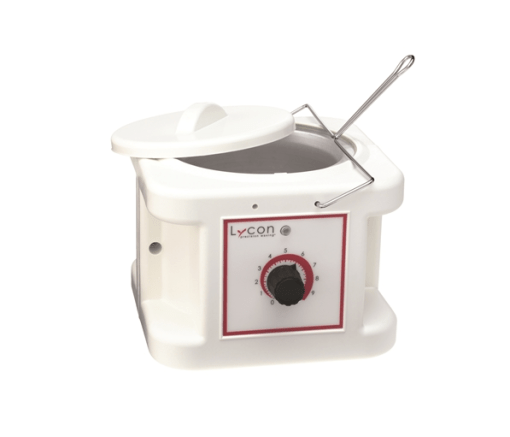 Waxing heater product image