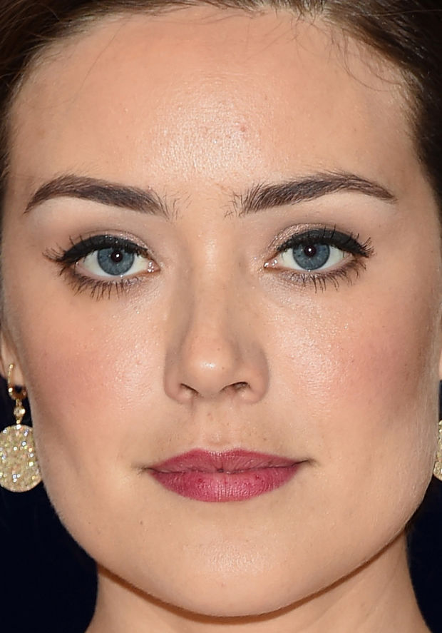 23 of the Best Beauty Looks at the White House